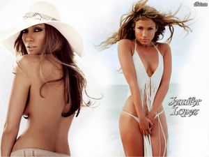 Jennifer Lopez - Jennifer Lopez Wallpaper (43913) - Fanpop fanclubs