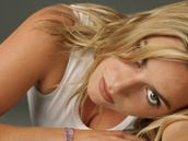 Kate Winslet  Kate Winslet Wallpaper (44231)  Fanpop fanclubs