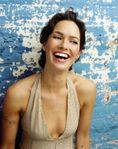 Lena Headey  Actresses Photo (633927)  Fanpop fanclubs