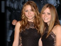 MaryKate & Ashley  MaryKate & Ashley Olsen Wallpaper (65117