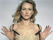 Naomi Watts  Naomi Watts Wallpaper (481132)  Fanpop fanclubs