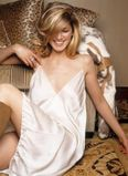Rosamund Pike  Actresses Photo (779478)  Fanpop fanclubs
