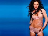 Shannen Doherty  Charmed Wallpaper (136451)  Fanpop fanclubs