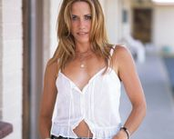 Sheryl Crow  Sheryl Crow Wallpaper (711093)  Fanpop fanclubs