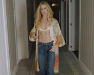Sheryl Crow  Sheryl Crow Wallpaper (711101)  Fanpop fanclubs
