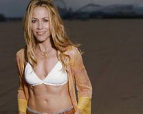 Sheryl Crow  Sheryl Crow Wallpaper (711106)  Fanpop fanclubs