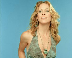 Sheryl Crow - Sheryl Crow Wallpaper (711107) - Fanpop fanclubs
