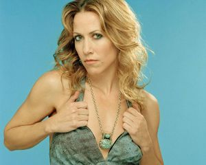 Sheryl Crow - Sheryl Crow Wallpaper (711109) - Fanpop fanclubs