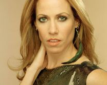 Sheryl Crow  Sheryl Crow Wallpaper (711112)  Fanpop fanclubs