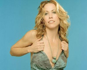 Sheryl Crow - Sheryl Crow Wallpaper (711114) - Fanpop fanclubs