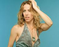 Sheryl Crow  Sheryl Crow Wallpaper (711116)  Fanpop fanclubs