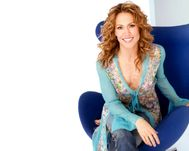 Sheryl Crow  Sheryl Crow Wallpaper (711120)  Fanpop fanclubs