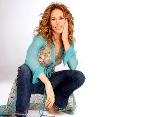 Sheryl Crow - Sheryl Crow Wallpaper (711125) - Fanpop fanclubs