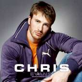 Chris Evans - Chris Evans Wallpaper (645401) - Fanpop Fanclubs