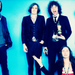 The Strokes - The Strokes Wallpaper (127474) - Fanpop Fanclubs