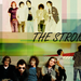 The Strokes - The Strokes Wallpaper (127481) - Fanpop Fanclubs