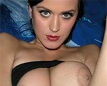 Katy Perry hard in un video amatoriale?  GQItalia it