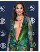 Check out J  Lo's People covers, which track her various relationships