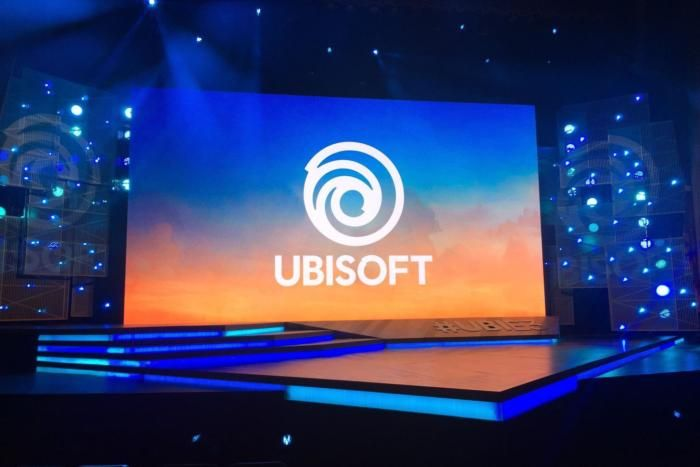 Ubisoft's E3 event brings back Assassin's Creed, Beyond Good & Evil, and Black Flag's ship battles