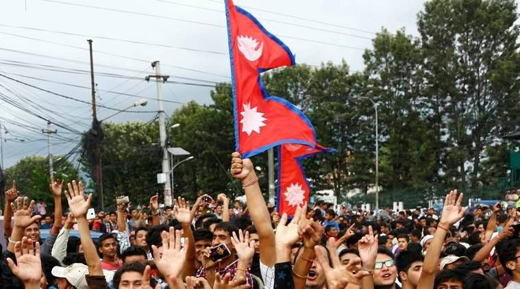 Nepal ethnic minorities to protest ahead of second phase of polls