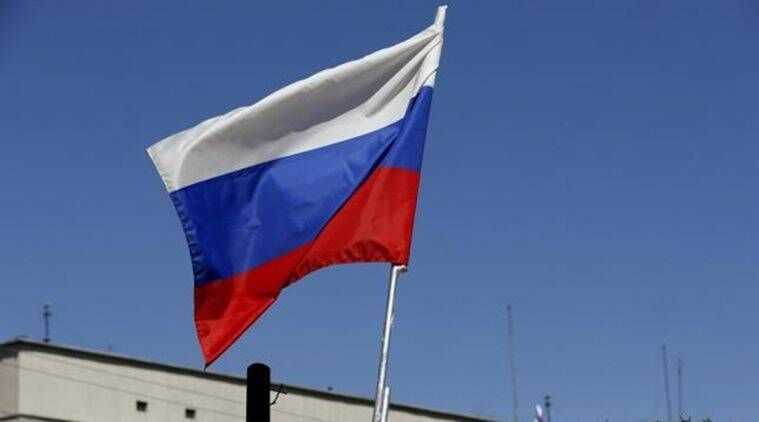 Russia orders US to cut diplomatic staff, says to seize diplomatic property