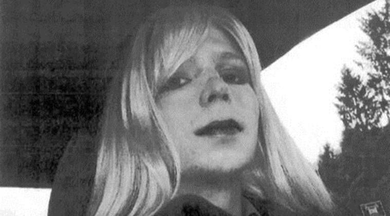 Pvt. Chelsea Manning set for release after seven years in prison