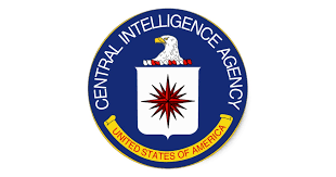 China killed CIA sources, hobbled US spying from 2010 to 2012: NYT