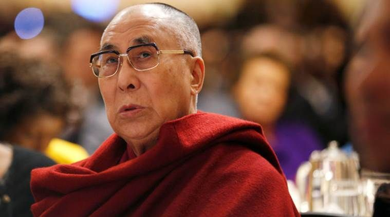 Dalai Lama title conferred by Chinese government: Official