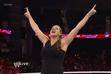 Stephanie McMahon Nude Fakes2
