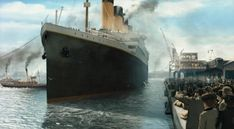 Netflix Movies & Official Site: 'Titanic,' Other Popular Films To Be