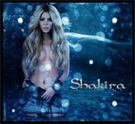 Shakira without dress wallpaper | MemSaab com