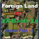 Ls Land Preview http://www modhoster de/mods/foreignland