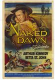 Naked Dawn Movie Posters From Movie Poster Shop