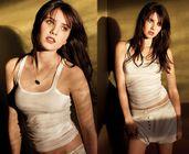 Emma Roberts Naked  emma watson nipple slip's blog