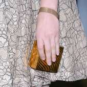 Rachel Brosnahan At The Premiere Of