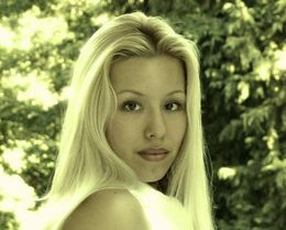 Jodi Arias Picture  The Hollywood Gossip
