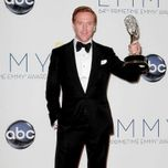 Popular Emmy Awards Photos  The Hollywood Gossip
