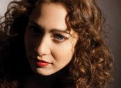 Regina Spektor  Latest festivals, news, tickets and more