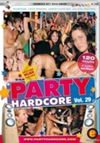 Party hardcore 29  ISBN: 8712806048651