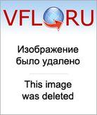 LSL 17 Forbidden Fruit / VFL Ru ???, ??????????? ???