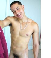 Brian Maxon Nude � Photo, Picture, Image and Wallpaper Download