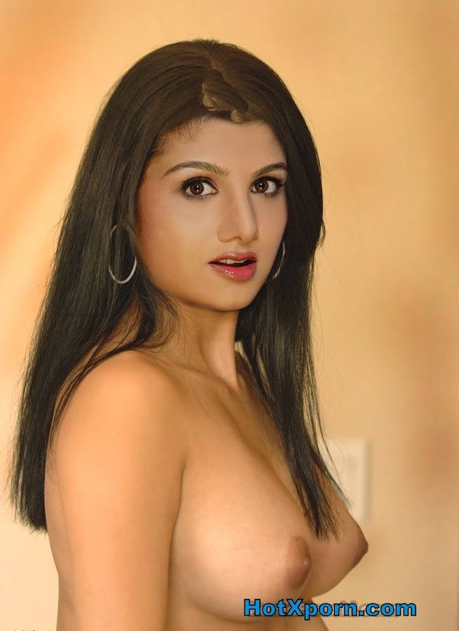Rambha Sex Fox