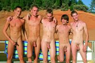 Boys nudistjohn � Photo, Picture, Image and Wallpaper Download