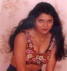 Tamil tv nadikaikal abitha sex photos « Photo, Picture, Image and