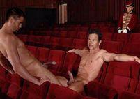 hunks male celebs fakes fake nudes male celebrity fakes male celebs