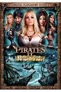 Pirates Vol 2 Xxx Stagnetti S Revenge � Photo, Picture, Image and