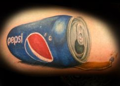 Pepsi can in pussy « Photo, Picture, Image and Wallpaper Download
