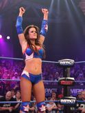 Miss Tessmacher Xxx « Photo, Picture, Image and Wallpaper Download