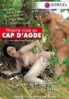 Porno Swingers Cap D Adge � Photo, Picture, Image and Wallpaper