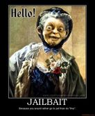 Jailbait Gallery Graffiti Graffiti � Photo, Picture, Image and